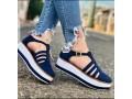ladies-sneaker-sandal-in-lagos-island-lagos-for-sale-small-1