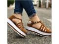 ladies-sneaker-sandal-in-lagos-island-lagos-for-sale-small-2