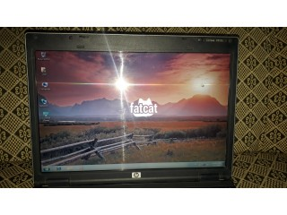 HP Compaq NC6400 Laptop in Lagos Island, Lagos for Sale
