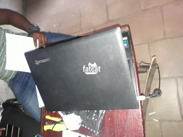 Classified Ads In Nigeria, Best Post Free Ads - lenovo-g500-laptop-in-lagos-island-lagos-for-sale-big-1