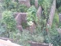 uncompleted-building-in-enugu-enugu-for-sale-small-0
