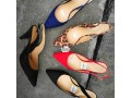 ladies-shoes-in-ikeja-lagos-for-sale-small-3
