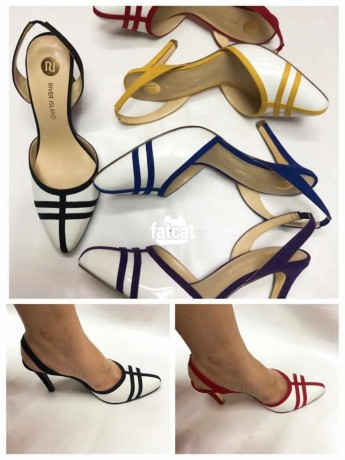 Classified Ads In Nigeria, Best Post Free Ads - ladies-shoes-in-ikeja-lagos-for-sale-big-4