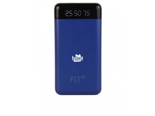 Power Bank in Ikeja, Lagos for Sale