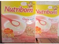 nutribom-baby-cereal-small-1