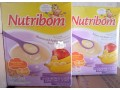 nutribom-baby-cereal-small-3