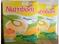 nutribom-baby-cereal-small-4