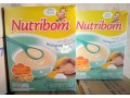 nutribom-baby-cereal-small-0