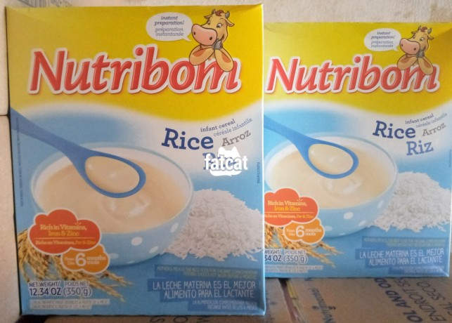 Classified Ads In Nigeria, Best Post Free Ads - nutribom-baby-cereal-big-2