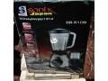 sonik-japan-blender-in-ibadan-oyo-for-sale-small-0