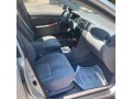 used-toyota-corolla-2005-in-abuja-for-sale-small-1