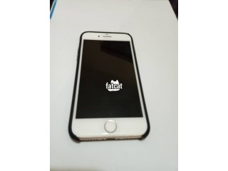 Apple iPhone 8 in Lagos for Sale