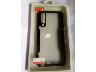 Back Case for Huawei P30 in Lagos Island, Lagos for Sale