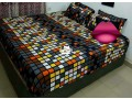 bedding-sets-and-duvet-covers-in-gwarinpa-abuja-for-sale-small-1
