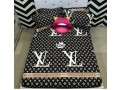bedding-sets-and-duvet-covers-in-gwarinpa-abuja-for-sale-small-2