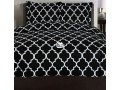 bedding-sets-and-duvet-covers-in-gwarinpa-abuja-for-sale-small-0
