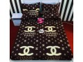 bedding-sets-and-duvet-covers-in-gwarinpa-abuja-for-sale-small-3