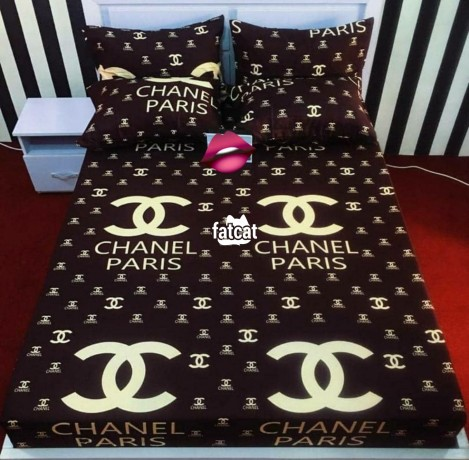 Classified Ads In Nigeria, Best Post Free Ads - bedding-sets-and-duvet-covers-in-gwarinpa-abuja-for-sale-big-3