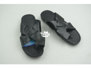Quality Pam Sandals for Men in Gwale, Kano for Sale