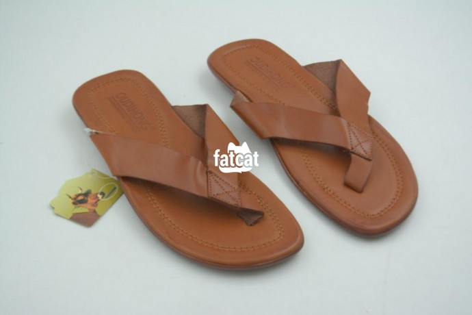 Classified Ads In Nigeria, Best Post Free Ads - quality-pam-sandals-for-men-in-gwale-kano-for-sale-big-3