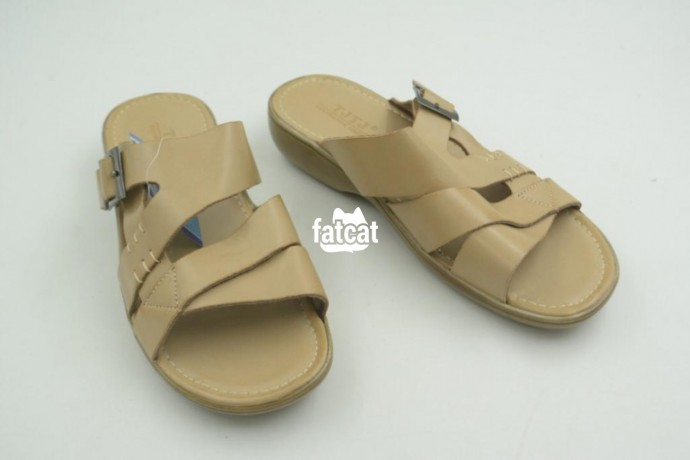 Classified Ads In Nigeria, Best Post Free Ads - quality-pam-sandals-for-men-in-gwale-kano-for-sale-big-2