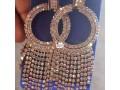 ladies-earrings-in-lagos-for-sale-small-0