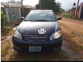 used-toyota-corolla-2015-in-abuja-fct-for-sale-small-3