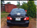 used-toyota-corolla-2015-in-abuja-fct-for-sale-small-0