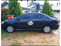 used-toyota-corolla-2015-in-abuja-fct-for-sale-small-2
