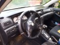 used-toyota-corolla-2015-in-abuja-fct-for-sale-small-4