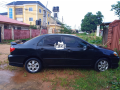 used-toyota-corolla-2015-in-abuja-fct-for-sale-small-1