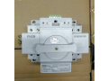 automatic-changeover-switch-in-abuja-fct-for-sale-small-2