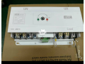 automatic-changeover-switch-in-abuja-fct-for-sale-small-0