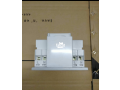 automatic-changeover-switch-in-abuja-fct-for-sale-small-3